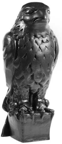 The Original Maltese Falcon