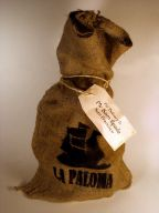 Special Existing Order Addon - Deluxe Gift Package for Maltese Falcon