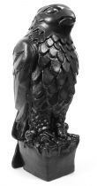 Original Haunted Studios™ The Real Maltese Falcon™